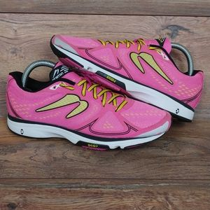 Newton Fate Running Shoes